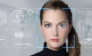 1527295624-facial-recognition-technology-for-high-security-level-03.jpg