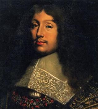 François_de_La_Rochefoucauld.jpg