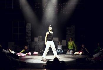 dance-430553_1280 (1).jpg