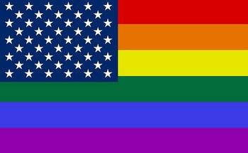 rainbow-flag-1192230__340.jpg